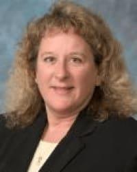 Joanne E. Matusko