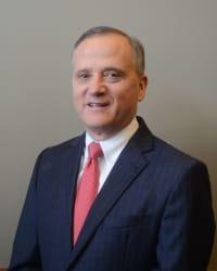 Daniel J. Chiacchia