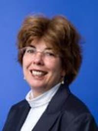 Lauren E. Shea