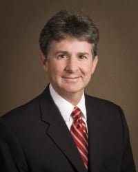 David M. Schloss