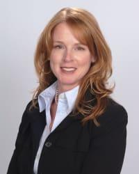 Renee Lynn Wagenaar