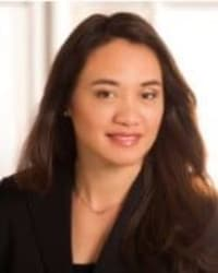 Gina M. Cadogan