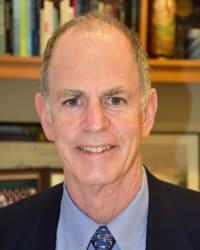 Simeon H. Baum