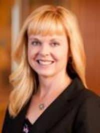 Kristy M. Larsen