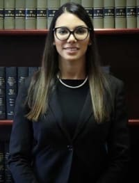 Jennifer Batista Dominicci