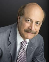 Robert Borsky
