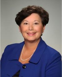 Shelby D. Benton