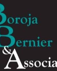 Joel A. Bernier