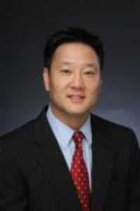Sonny H. Koo