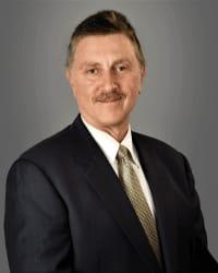 Richard M. Guarnieri