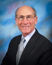 Jeffrey M. Feldman