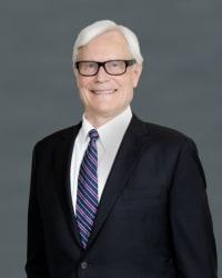 Robert H. Fairbank