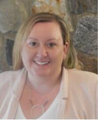 Amanda N. Murray