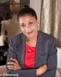 Sheena Benjamin-Wise