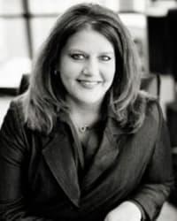 Kathy Farinas