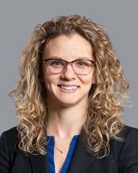 Kathryn Bissonnette