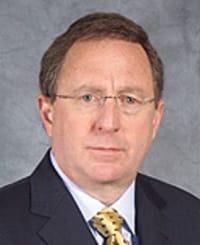 Keith D. Lapuyade