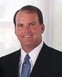 Rex H. Elliott