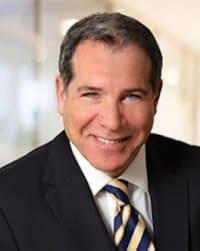 Mark J. LeWinter