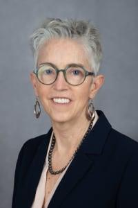 Colleen M. Meenan