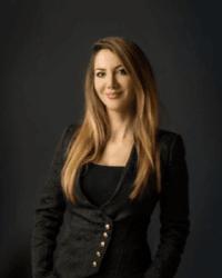 Megan Azim