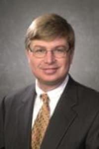 Bruce J. Babij