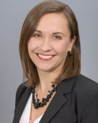 Jill E. Brittle