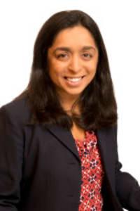 Kavita M. Goyal