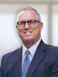 Gary S. Brown