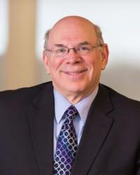 Earl H. Cohen