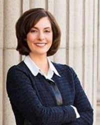 Kelly Babineau