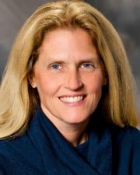 Lisa Marie Gilmore