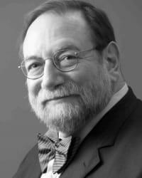 David M. Bigeleisen