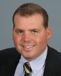Mark E. Arneson
