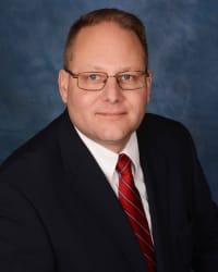 Joseph M. Casello