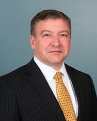 John R. Cavanaugh