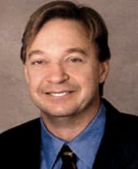 Grant L. Davis