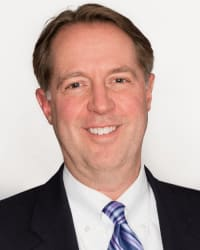 Matthew C. Crowl