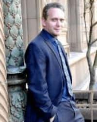 Keith M. Banks
