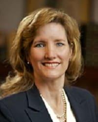 Laura F. Bellegie Sharp