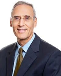 Craig M. Brooks