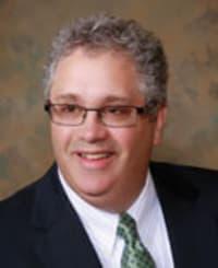 Stephen D. Apolinsky