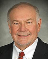 J. Scott Bertram
