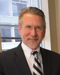 Charles A. Banker, III