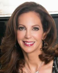 Sabrina Shaheen Cronin