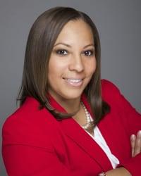 Michele Lebron
