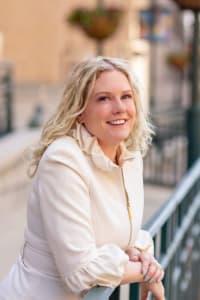 Katherine Jochman De Lorenzo