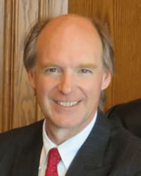 Mark T. Coulter
