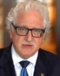 Marvin L. Price