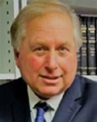 Mitchell J. Birzon